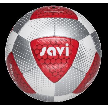 Ballon Élite Premier
